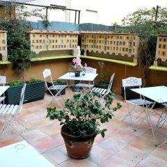 Отель Le Blason Франция, Ницца - отзывы, цены и фото номеров - забронировать отель Le Blason онлайн фото 7