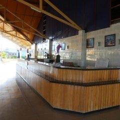 Отель Fun World Plaza Hotel Фиджи, Вити-Леву - отзывы, цены и фото номеров - забронировать отель Fun World Plaza Hotel онлайн гостиничный бар