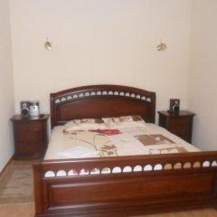 Гостиница Elling Guest House в номере фото 2