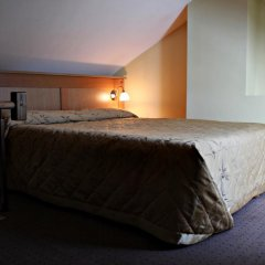 Hotel Tilto 3* Стандартный номер с различными типами кроватей фото 17