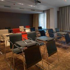 Отель Modus Болгария, Варна - 1 отзыв об отеле, цены и фото номеров - забронировать отель Modus онлайн помещение для мероприятий