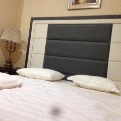 Мини-гостиница Вивьен 3* Улучшенный номер с различными типами кроватей фото 4
