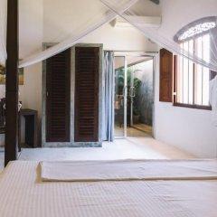 Отель Greenparrot-Villa 5* Вилла с различными типами кроватей фото 4