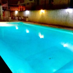Отель Emily House Джардини Наксос бассейн фото 2