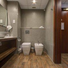 Golden Tulip Vivaldi Hotel 4* Полулюкс с двуспальной кроватью фото 2