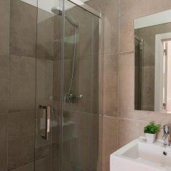 Отель Feels Like Home Rossio Prime Suites 4* Стандартный номер фото 12