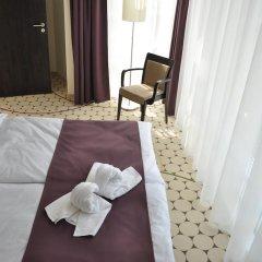 Отель Aurora Венгрия, Силвашварад - отзывы, цены и фото номеров - забронировать отель Aurora онлайн комната для гостей фото 3