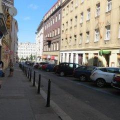 Апартаменты Maison Central Studio фото 7
