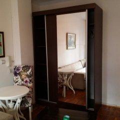 Отель Hram Homestay Сербия, Белград - отзывы, цены и фото номеров - забронировать отель Hram Homestay онлайн удобства в номере фото 2