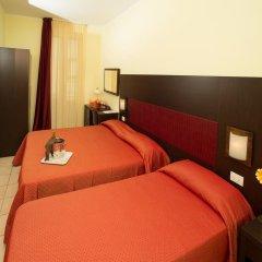 Отель ALIBI 3* Стандартный номер фото 4