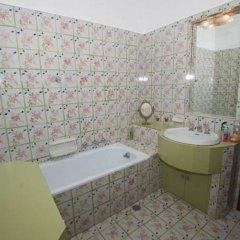 Отель Palazzo Altinate - Note di Piano Италия, Падуя - отзывы, цены и фото номеров - забронировать отель Palazzo Altinate - Note di Piano онлайн ванная