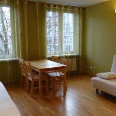 Отель Apartamenty Gdansk - Apartament Ducha Польша, Гданьск - отзывы, цены и фото номеров - забронировать отель Apartamenty Gdansk - Apartament Ducha онлайн комната для гостей фото 4