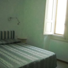 Отель Residenza il Maggio Стандартный номер с двуспальной кроватью фото 8
