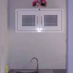 Отель Praso Ratchada Private Residence 3* Номер Делюкс фото 4