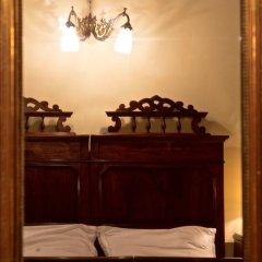 Отель Casa Briga Апартаменты с различными типами кроватей фото 44