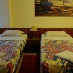 Отель Garuda Непал, Катманду - отзывы, цены и фото номеров - забронировать отель Garuda онлайн комната для гостей фото 5