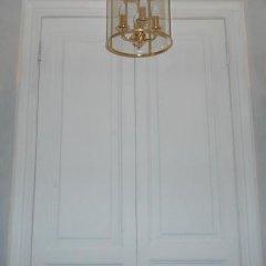 Гостиница Ocharovanny Strannik интерьер отеля фото 3