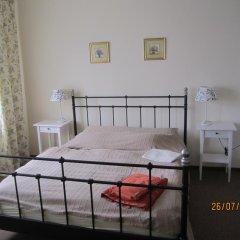 Отель Villa Shafaly комната для гостей фото 5