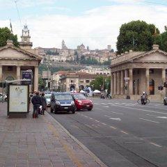 Отель Corallo Donizetti фото 4