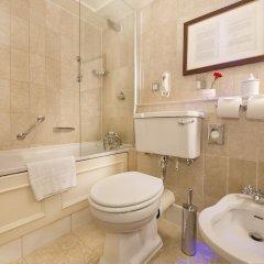 Milestone Hotel Kensington 5* Полулюкс с различными типами кроватей фото 2