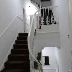 Hyde Park Gate Hotel 3* Стандартный номер с различными типами кроватей фото 17