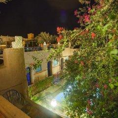 Отель La petite kasbah Марокко, Загора - отзывы, цены и фото номеров - забронировать отель La petite kasbah онлайн фото 5
