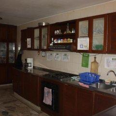Отель Colombian Home Hostel Cali Колумбия, Кали - отзывы, цены и фото номеров - забронировать отель Colombian Home Hostel Cali онлайн питание фото 3