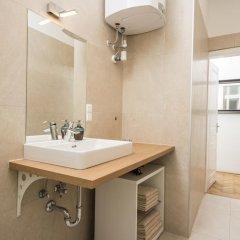 Отель Senator Suite Stephansplatz By Welcome2vienna Апартаменты фото 20