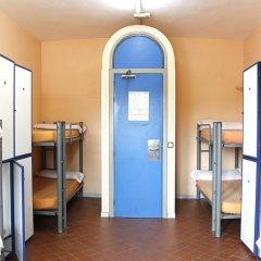 Отель Mare de Déu de Montserrat Испания, Барселона - отзывы, цены и фото номеров - забронировать отель Mare de Déu de Montserrat онлайн комната для гостей фото 5