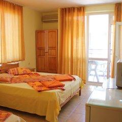 Отель Fener Guest House 2* Люкс фото 6