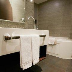 Tria Hotel 3* Номер Делюкс с различными типами кроватей фото 13