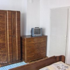 Апартаменты Gurko Apartment удобства в номере фото 2