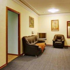Old Flat Mini-hotel комната для гостей фото 5