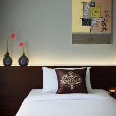 Отель Samkong Place удобства в номере фото 2