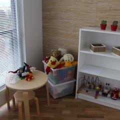 Апартаменты Sakala 22 Apartment удобства в номере фото 2