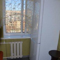 Отель Bon Apart Sadova Николаев фото 2