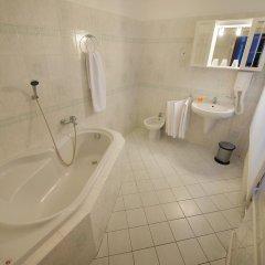 Hotel Union 4* Номер Делюкс с различными типами кроватей фото 10