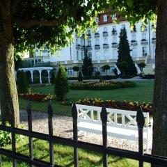 Отель Kamienica Sopocka фото 2