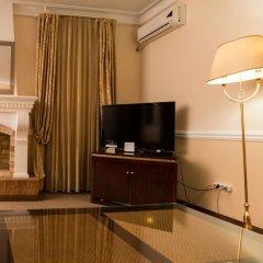 Отель Бек Узбекистан, Ташкент - отзывы, цены и фото номеров - забронировать отель Бек онлайн удобства в номере фото 2