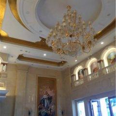 Отель Vienna Dameisha Binhai Mingzhu Шэньчжэнь питание