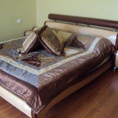 Гостиница 1001 Nights of Shakherezada Украина, Бердянск - отзывы, цены и фото номеров - забронировать гостиницу 1001 Nights of Shakherezada онлайн комната для гостей фото 3