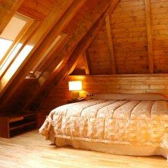 Hotel Pena комната для гостей фото 5