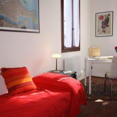 Отель Ca' Mirò Италия, Венеция - отзывы, цены и фото номеров - забронировать отель Ca' Mirò онлайн спа