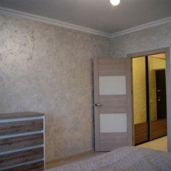 Отель Prospekt Obukhovskoy Oborony 110 1 Санкт-Петербург удобства в номере