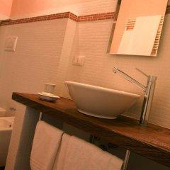 Отель Villa Ghislanzoni Италия, Виченца - отзывы, цены и фото номеров - забронировать отель Villa Ghislanzoni онлайн удобства в номере