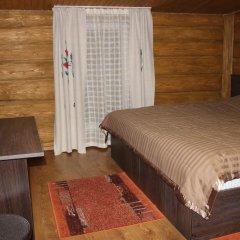 Hotel Duet спа