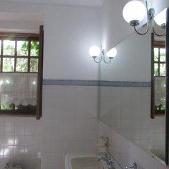 Отель Casa dos Araújos Стандартный номер с различными типами кроватей фото 3