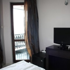 Sveta Sofia Hotel 3* Стандартный номер с различными типами кроватей фото 3