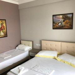 Hotel Divers 3* Номер Комфорт с различными типами кроватей фото 2