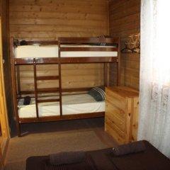 Гостевой Дом Просперус Апартаменты с различными типами кроватей фото 10
